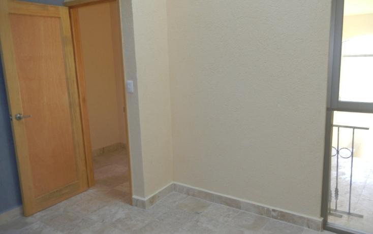 Foto de casa en venta en  , pedregal de las fuentes, jiutepec, morelos, 1080171 No. 11