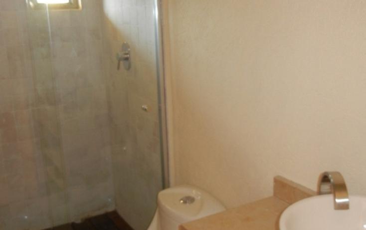 Foto de casa en condominio en venta en, pedregal de las fuentes, jiutepec, morelos, 1080171 no 12