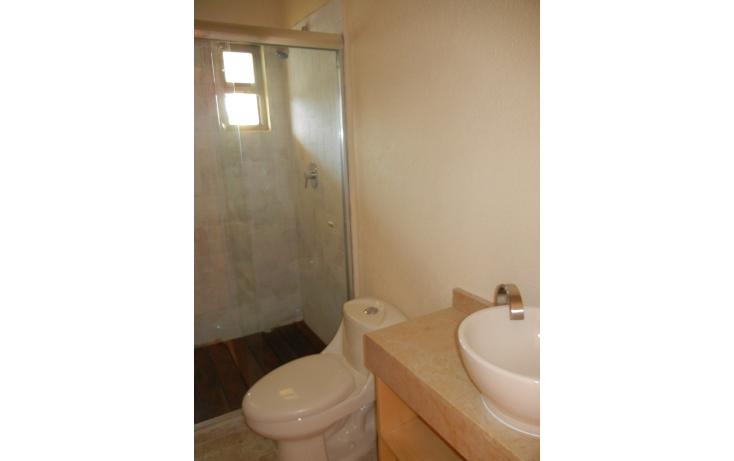 Foto de casa en venta en  , pedregal de las fuentes, jiutepec, morelos, 1080171 No. 12