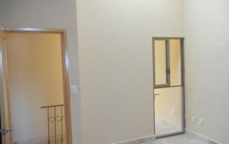 Foto de casa en venta en  , pedregal de las fuentes, jiutepec, morelos, 1080171 No. 13