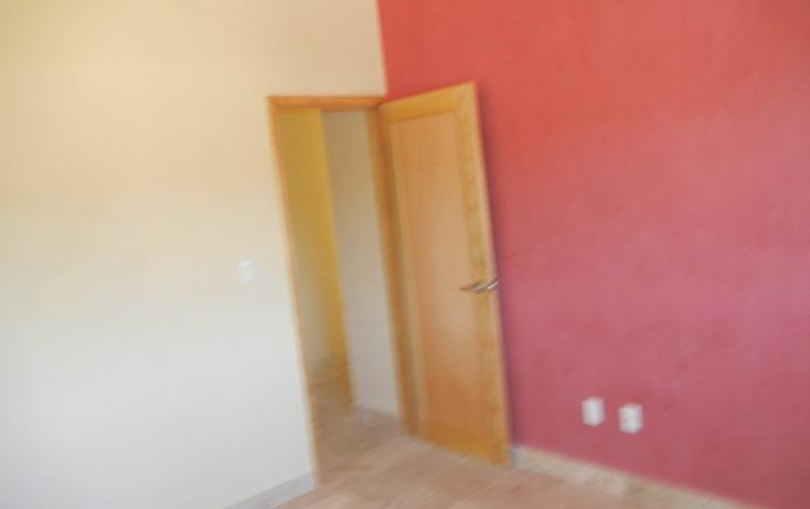 Foto de casa en venta en  , pedregal de las fuentes, jiutepec, morelos, 1080171 No. 14