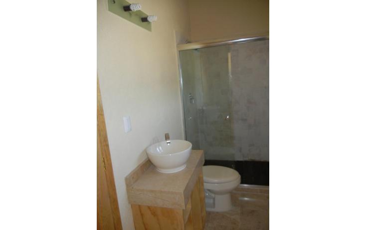 Foto de casa en venta en  , pedregal de las fuentes, jiutepec, morelos, 1080171 No. 15