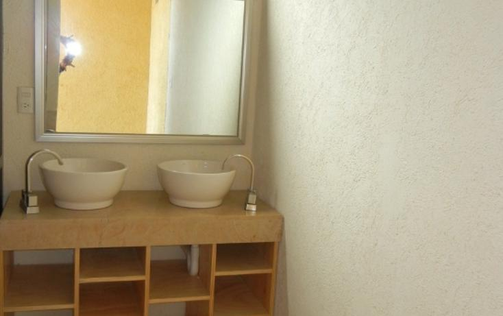 Foto de casa en condominio en venta en, pedregal de las fuentes, jiutepec, morelos, 1080171 no 16