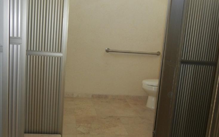 Foto de casa en condominio en venta en, pedregal de las fuentes, jiutepec, morelos, 1080171 no 17