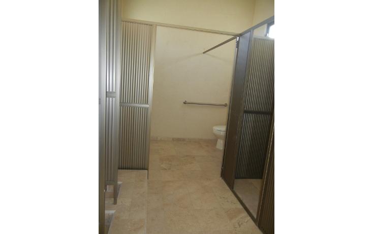Foto de casa en venta en  , pedregal de las fuentes, jiutepec, morelos, 1080171 No. 17