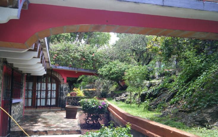 Foto de casa en venta en  , pedregal de las fuentes, jiutepec, morelos, 1102905 No. 03