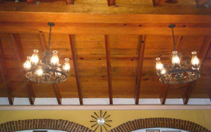 Foto de casa en venta en, pedregal de las fuentes, jiutepec, morelos, 1102905 no 04
