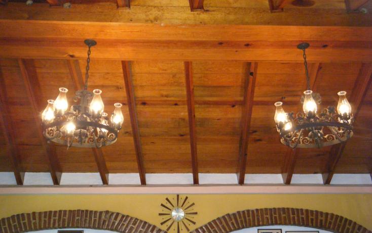 Foto de casa en venta en  , pedregal de las fuentes, jiutepec, morelos, 1102905 No. 04