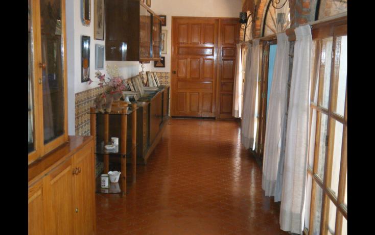 Foto de casa en venta en  , pedregal de las fuentes, jiutepec, morelos, 1102905 No. 05