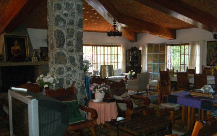Foto de casa en venta en, pedregal de las fuentes, jiutepec, morelos, 1102905 no 06