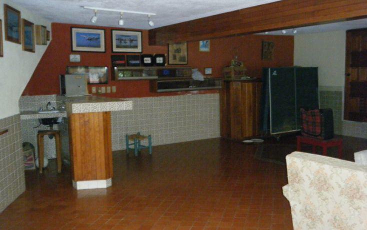 Foto de casa en venta en, pedregal de las fuentes, jiutepec, morelos, 1102905 no 08