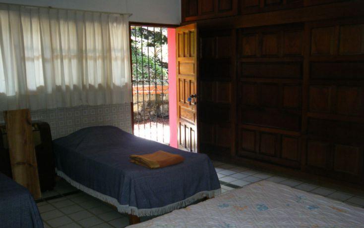 Foto de casa en venta en, pedregal de las fuentes, jiutepec, morelos, 1102905 no 09