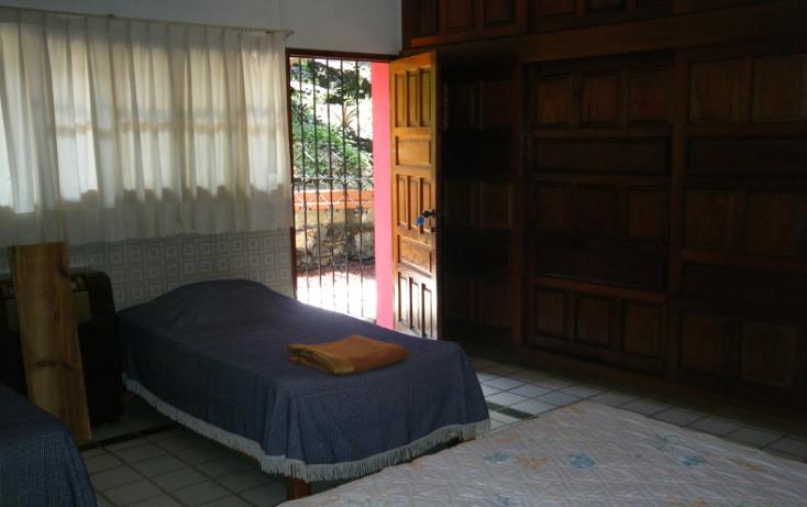 Foto de casa en venta en  , pedregal de las fuentes, jiutepec, morelos, 1102905 No. 09