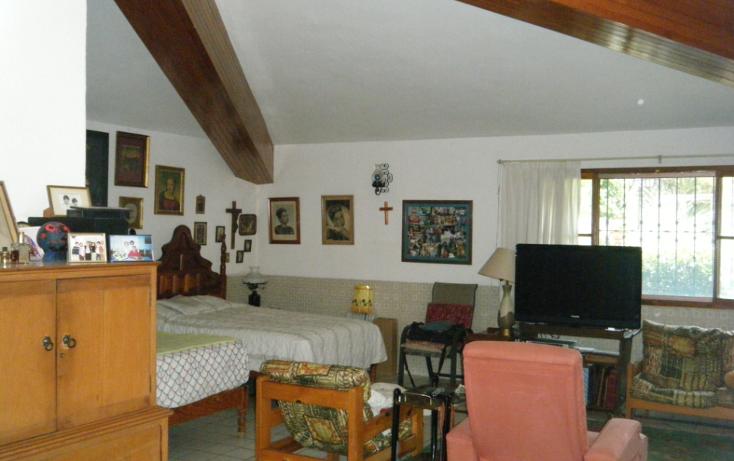 Foto de casa en venta en  , pedregal de las fuentes, jiutepec, morelos, 1102905 No. 10