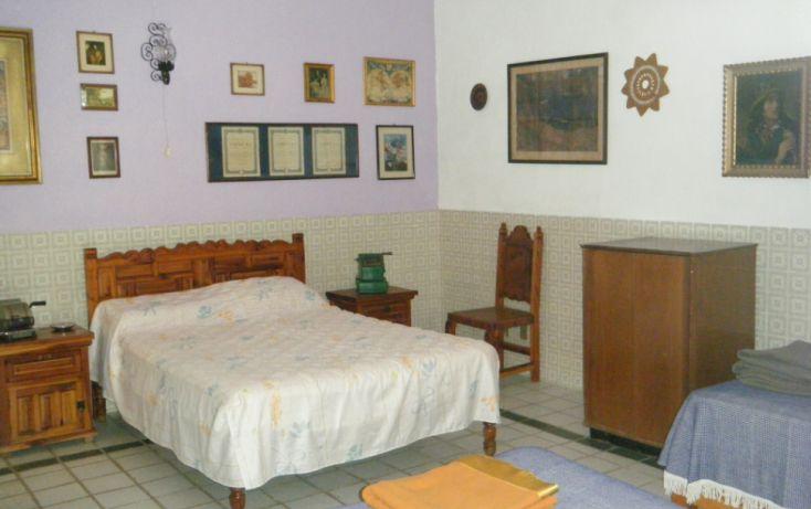 Foto de casa en venta en, pedregal de las fuentes, jiutepec, morelos, 1102905 no 11