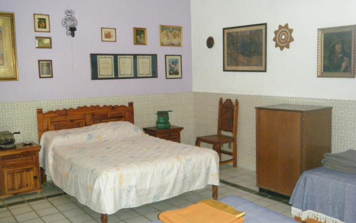 Foto de casa en venta en  , pedregal de las fuentes, jiutepec, morelos, 1102905 No. 11