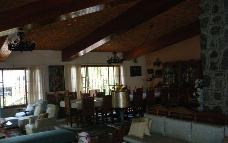 Foto de casa en venta en, pedregal de las fuentes, jiutepec, morelos, 1102905 no 12