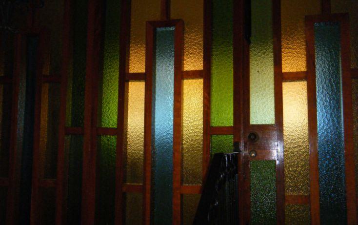 Foto de casa en venta en, pedregal de las fuentes, jiutepec, morelos, 1102905 no 13