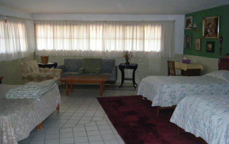 Foto de casa en venta en  , pedregal de las fuentes, jiutepec, morelos, 1102905 No. 14