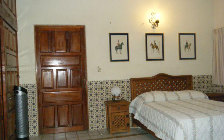 Foto de casa en venta en, pedregal de las fuentes, jiutepec, morelos, 1102905 no 15
