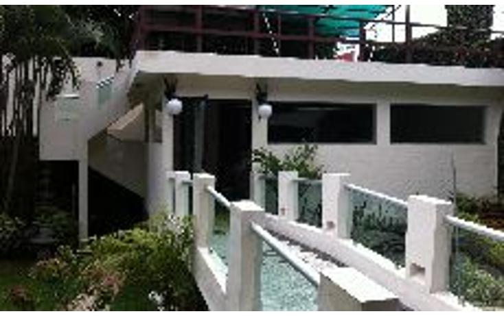 Foto de casa en venta en  , pedregal de las fuentes, jiutepec, morelos, 1165211 No. 05