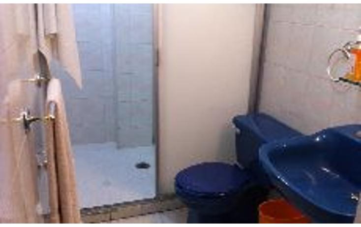 Foto de casa en venta en  , pedregal de las fuentes, jiutepec, morelos, 1165211 No. 06