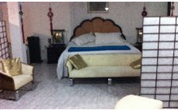 Foto de casa en venta en  , pedregal de las fuentes, jiutepec, morelos, 1165211 No. 07