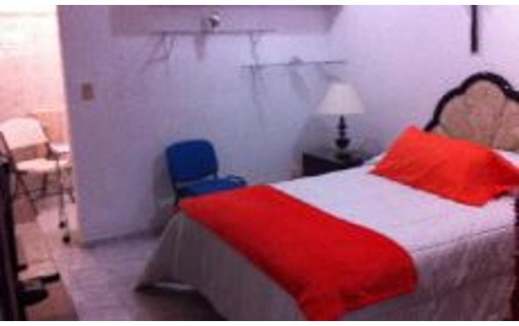 Foto de casa en venta en  , pedregal de las fuentes, jiutepec, morelos, 1165211 No. 17