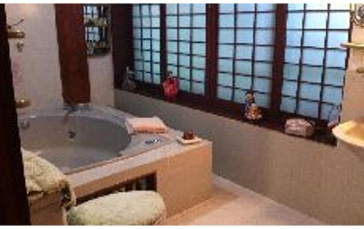 Foto de casa en venta en  , pedregal de las fuentes, jiutepec, morelos, 1165211 No. 19
