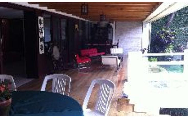 Foto de casa en venta en  , pedregal de las fuentes, jiutepec, morelos, 1165211 No. 23
