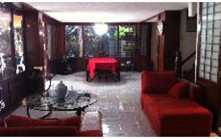 Foto de casa en venta en  , pedregal de las fuentes, jiutepec, morelos, 1165211 No. 26