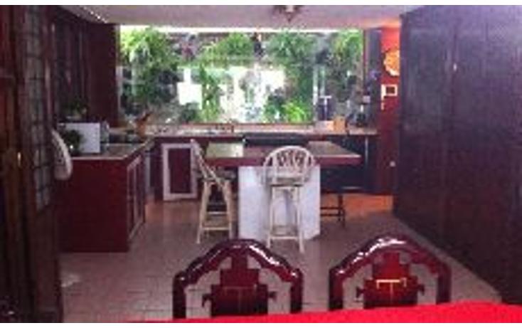 Foto de casa en venta en  , pedregal de las fuentes, jiutepec, morelos, 1165211 No. 27