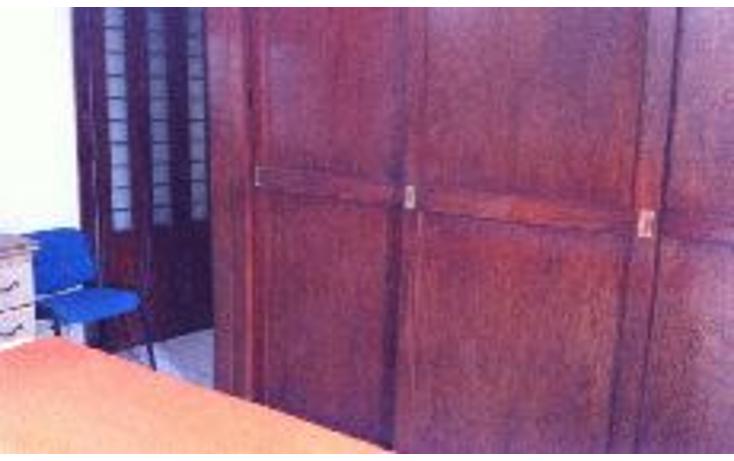 Foto de casa en venta en  , pedregal de las fuentes, jiutepec, morelos, 1165211 No. 28