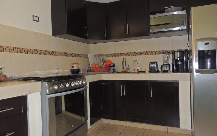 Foto de casa en venta en  , pedregal de las fuentes, jiutepec, morelos, 1170173 No. 05
