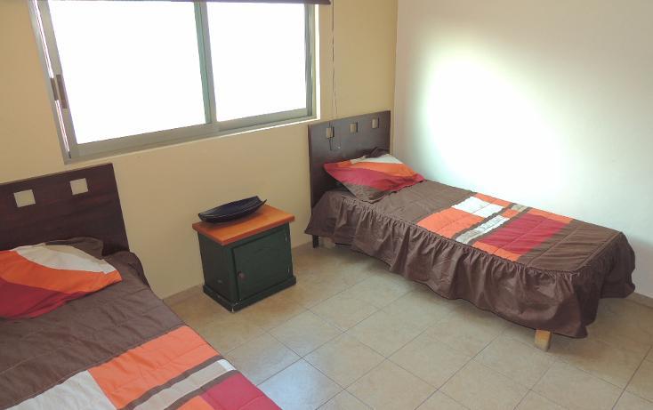 Foto de casa en venta en  , pedregal de las fuentes, jiutepec, morelos, 1170173 No. 07