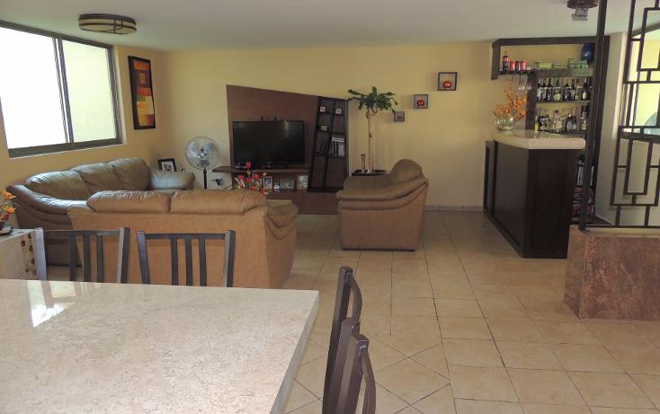 Foto de casa en venta en  , pedregal de las fuentes, jiutepec, morelos, 1170173 No. 08
