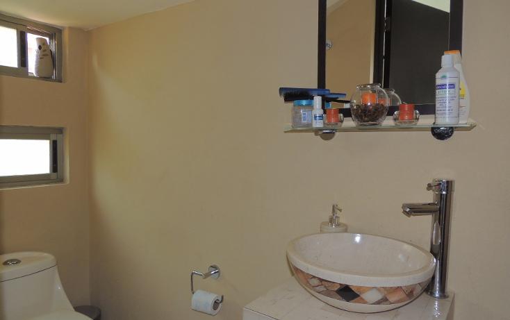 Foto de casa en venta en  , pedregal de las fuentes, jiutepec, morelos, 1170173 No. 09