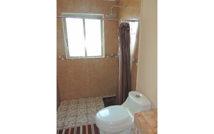 Foto de casa en venta en  , pedregal de las fuentes, jiutepec, morelos, 1170173 No. 12