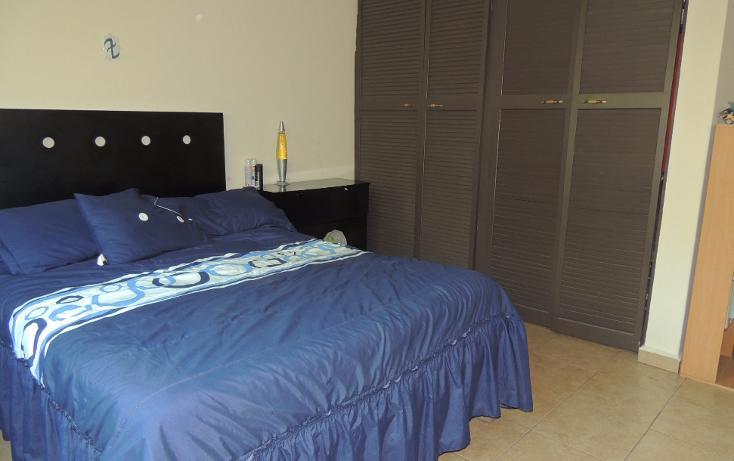 Foto de casa en venta en  , pedregal de las fuentes, jiutepec, morelos, 1170173 No. 13