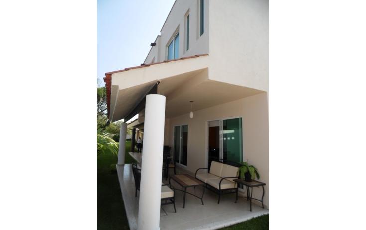 Foto de casa en venta en  , pedregal de las fuentes, jiutepec, morelos, 1181029 No. 06