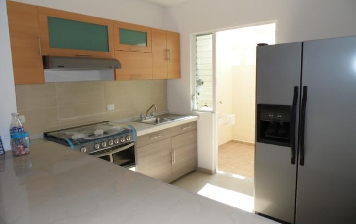 Foto de casa en venta en  , pedregal de las fuentes, jiutepec, morelos, 1181029 No. 09