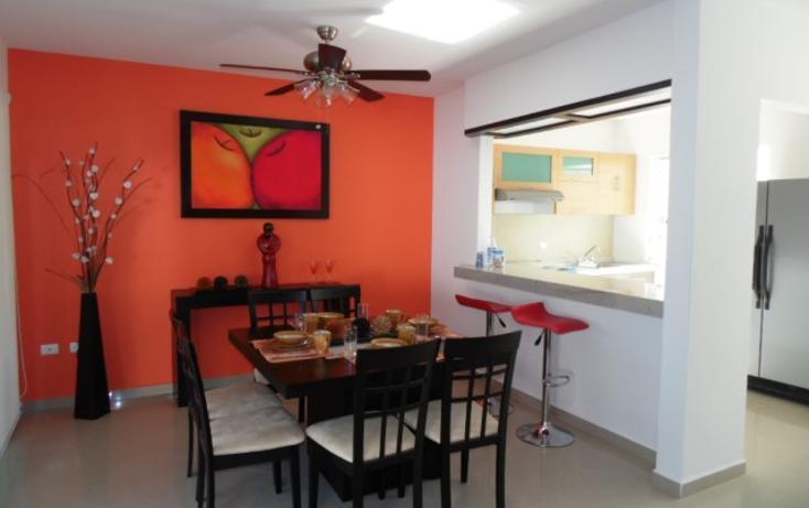 Foto de casa en venta en  , pedregal de las fuentes, jiutepec, morelos, 1181029 No. 11
