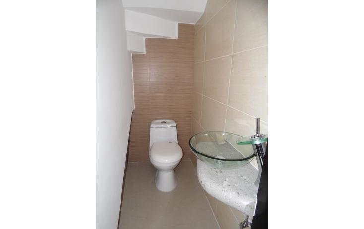 Foto de casa en venta en  , pedregal de las fuentes, jiutepec, morelos, 1181029 No. 12