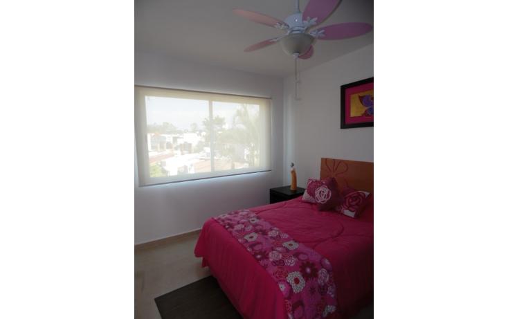 Foto de casa en venta en  , pedregal de las fuentes, jiutepec, morelos, 1181029 No. 16