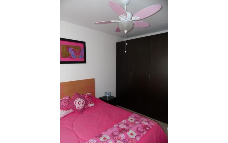 Foto de casa en venta en  , pedregal de las fuentes, jiutepec, morelos, 1181029 No. 17