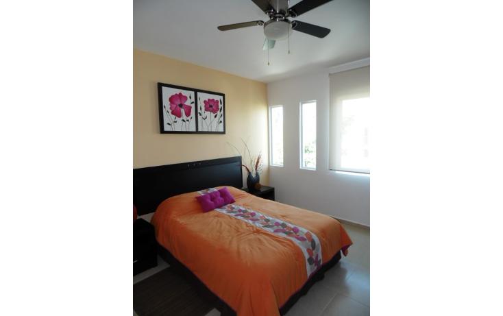 Foto de casa en venta en  , pedregal de las fuentes, jiutepec, morelos, 1181029 No. 18