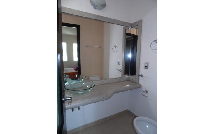 Foto de casa en venta en  , pedregal de las fuentes, jiutepec, morelos, 1181029 No. 20