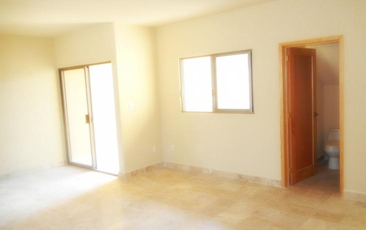 Foto de casa en venta en  , pedregal de las fuentes, jiutepec, morelos, 1258317 No. 05