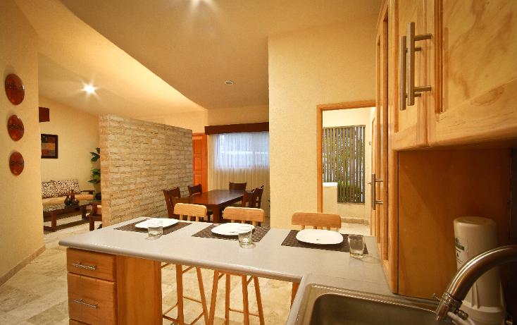 Foto de casa en venta en  , pedregal de las fuentes, jiutepec, morelos, 1292537 No. 02