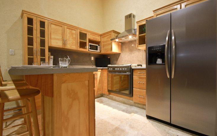 Foto de casa en condominio en venta en, pedregal de las fuentes, jiutepec, morelos, 1292537 no 03